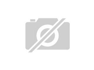 ich verkaufe hier meinen wohnzimmer schrank weil ich mich komplett neu. Black Bedroom Furniture Sets. Home Design Ideas